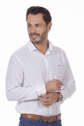04m0110 001 camisa masc branca ml 3