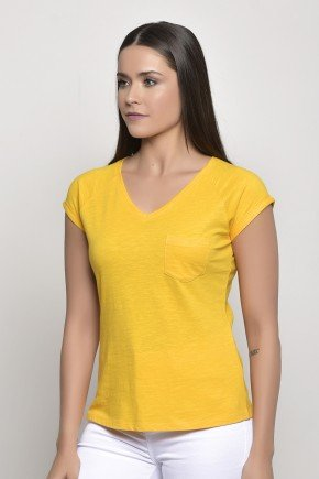02f0027 amarelo 3