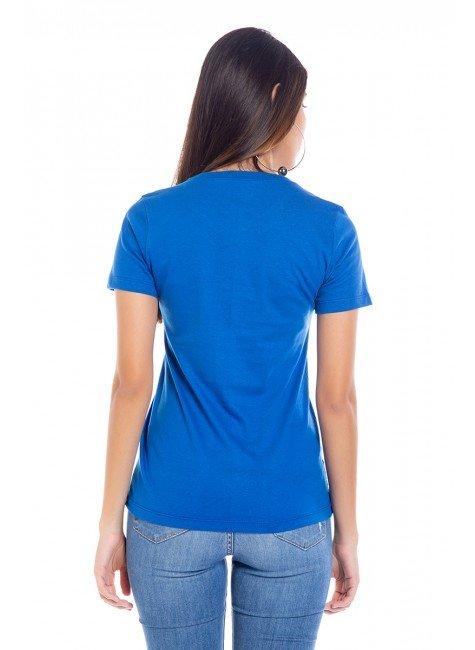 02f1000 azul 1