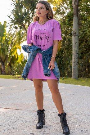 vestido de malha estonado moon roxo 18f0019 4