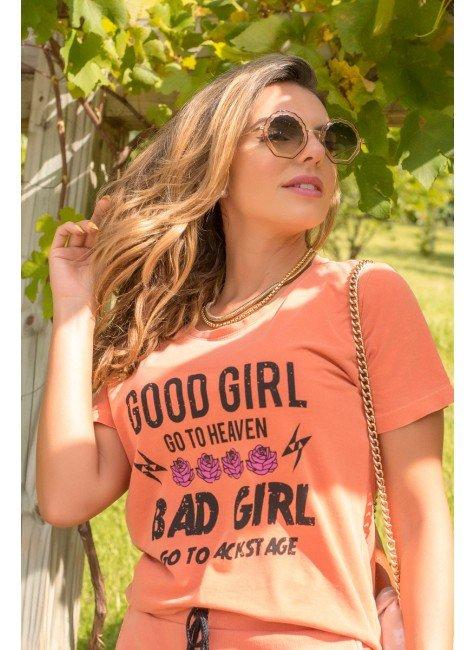 02f0042 038 camiseta feminina neon good girl hiatto malha estonada 2