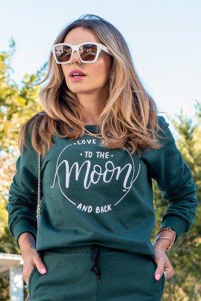 11f0044 039 blusa moletom feminino peluciado hiatto moon 7
