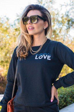 11f0047 002 blusa moletom feminina hiatto love preto 3