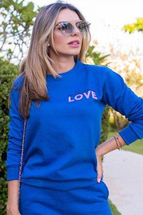 11f0047 057 blusa moletom feminina hiatto love azul bic 1