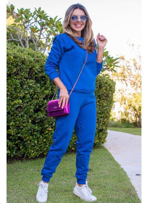 11f0047 057 blusa moletom feminina hiatto love azul bic 4