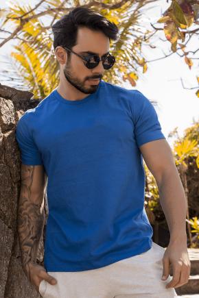 02m0135 57 camiseta masculina basica hiatto azul bic 1 1