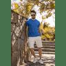 02m0135 57 camiseta masculina basica hiatto azul bic 1 2