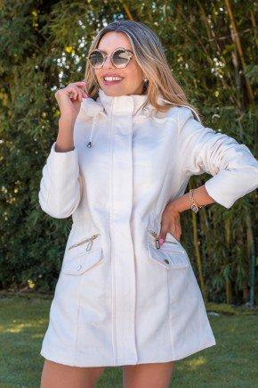 12f0003 039 casaco feminino hiatto la off white 4