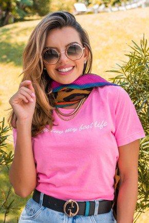 02f0081 032 camiseta feminina hiatto living estonada rosa 1