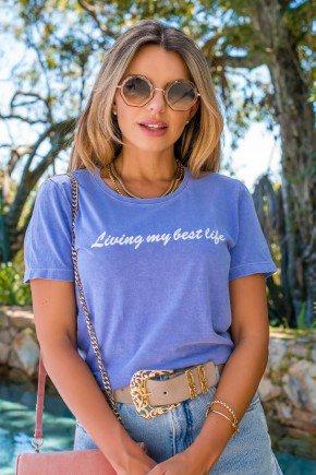 02f0081 032 camiseta feminina hiatto living estonada lilas 2