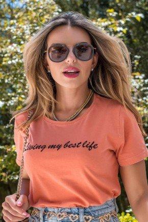 02f0081 032 camiseta feminina hiatto living estonada telha 3