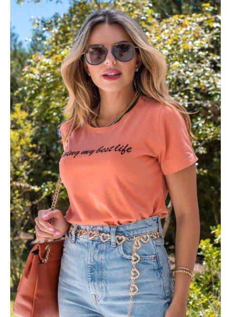 02f0081 032 camiseta feminina hiatto living estonada telha 4