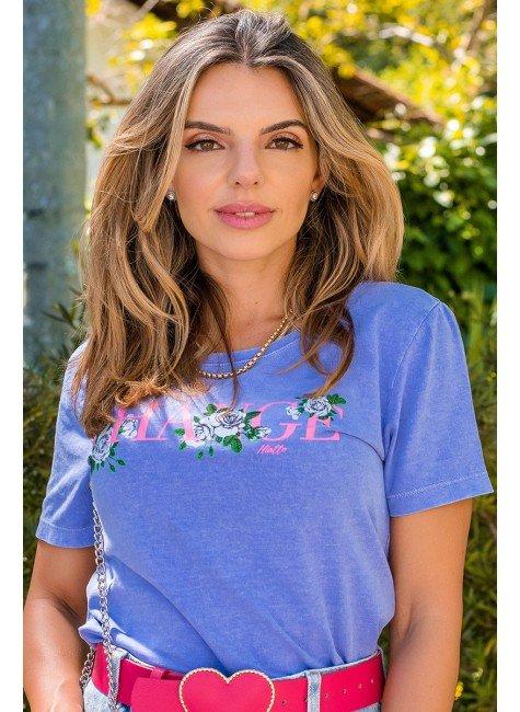 02f0090 054 camiseta feminina hiatto malha estonada change lilas 2