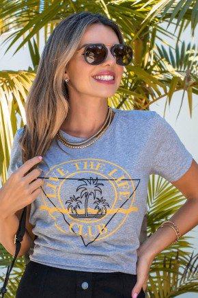 02f0058 032 camiseta feminina estampada live mescla 3