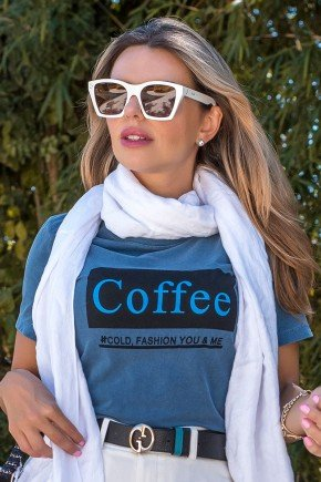 02f0086 68 camiseta feminina hiatto estonada coffe marinho 3