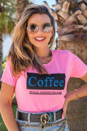 02f0086 68 camiseta feminina hiatto estonada coffe rosa neon 3