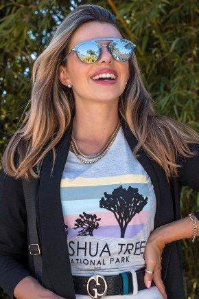 02f0064 025 camiseta feminina national park mescla 1