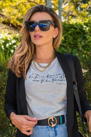 02f0075 68 camiseta feminina learn mescla 5