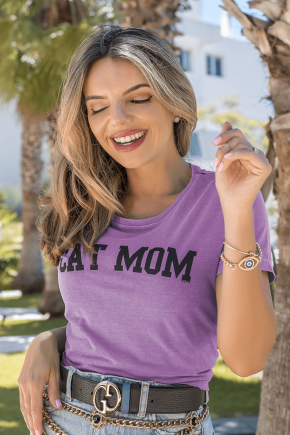 02f0061 64 camiseta feminina estonado cat mom hiatto roxo 1