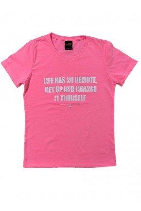 02f0092 camiseta feminina hiatto remote 1