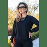 11f0031 002 blusa de moletom peluciado feminino hiatto basica 2