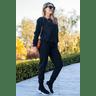 11f0031 002 blusa de moletom peluciado feminino hiatto basica 1