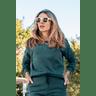 11f0031 227 blusa de moletom peluciado feminino hiatto basica 1