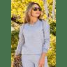 11f0031 32 blusa de moletom peluciado feminino hiatto basica 1