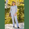 02f0031 32 blusa de moletom peluciado feminino hiatto basica
