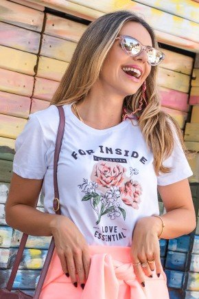 02f0105 01 camiseta the garden 3