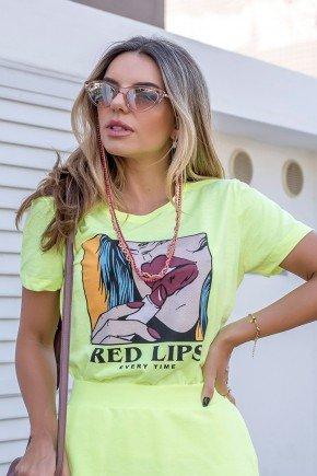 02f0096 66 camiseta red lips 3