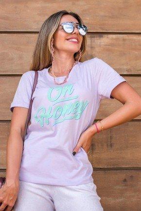 02f0101 02 camiseta oh honey 4