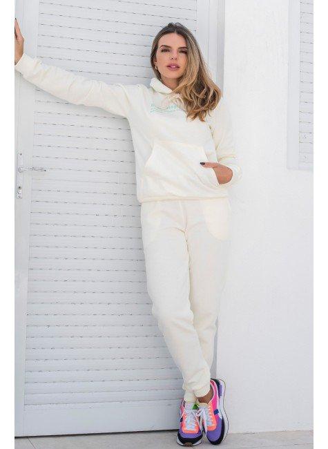 11f0035 39 blusa de moletom dreaming feminino 4