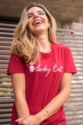 02f0098 11 camiseta feminina hiatto lucky cat 2 copia