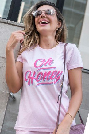 02f0101 28 camiseta feminina hiatto oh honey 1
