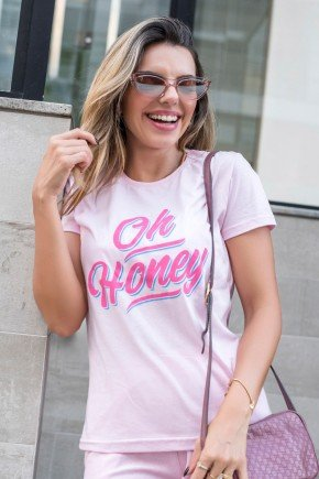 02f0101 28 camiseta feminina hiatto oh honey 2