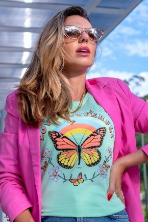 02f0099 32 camiseta butterfly 9