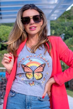 02f0099 32 camiseta butterfly 11