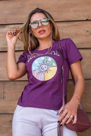 02f0094 64 camiseta celestial 1