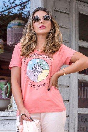 02f0094 64 camiseta celestial 4
