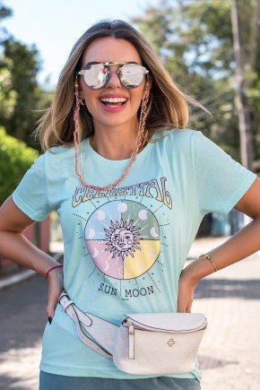 02f0094 64 camiseta celestial 12