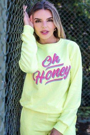 11f0049 68 blusa de moletom oh honey 5