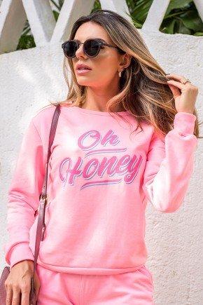 11f0049 68 blusa de moletom oh honey 1