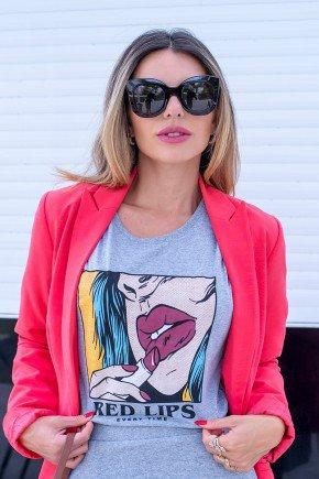 02f0096 32 camiseta red lips 1