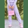 05f0745 54 calca moletom feminina peluciada hiatto lilas 2