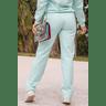 05f0745 26 calca moletom feminina peluciada hiatto verde claro 2