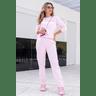 05f0745 14 calca moletom feminina peluciada hiatto rosa 3
