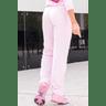 05f0745 14 calca moletom feminina peluciada hiatto rosa 2