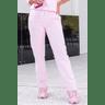 05f0745 14 calca moletom feminina peluciada hiatto rosa 1