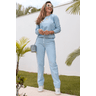 05f0745 03 calca moletom feminina peluciada hiatto azul 2